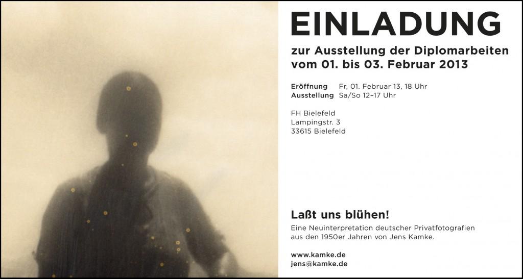 Kamke_lub_Postkarten.indd